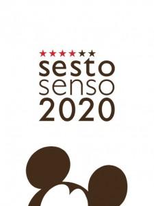 2001069